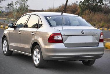 Car Rental Nepal